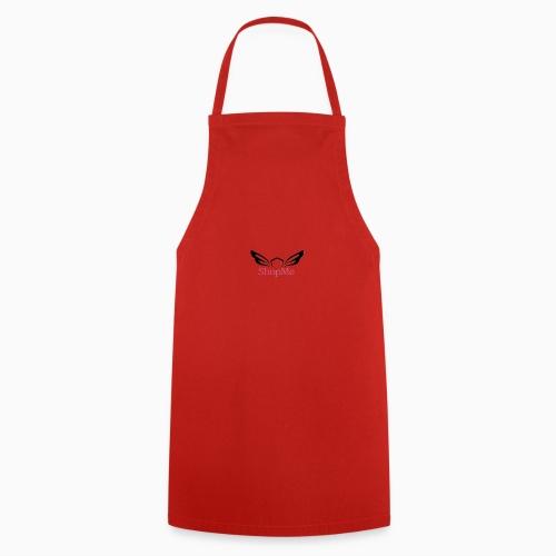 ShopMe - Tablier de cuisine