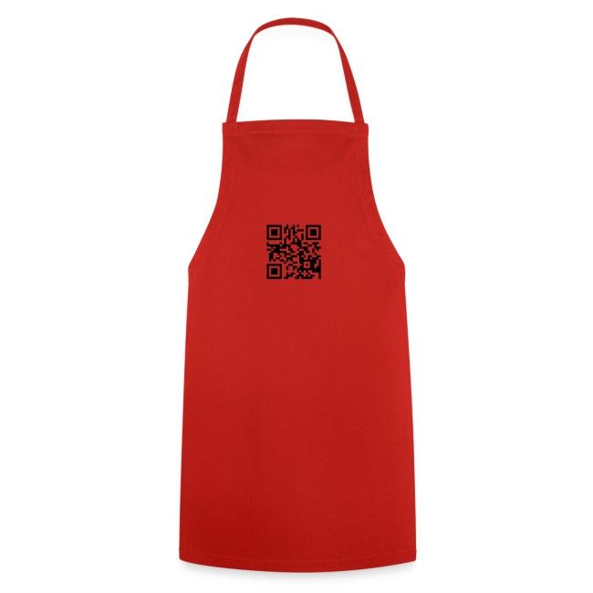 cocinero en practicas