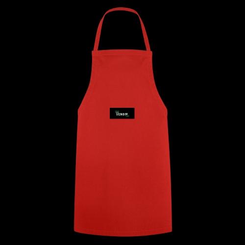 venomeverything - Cooking Apron