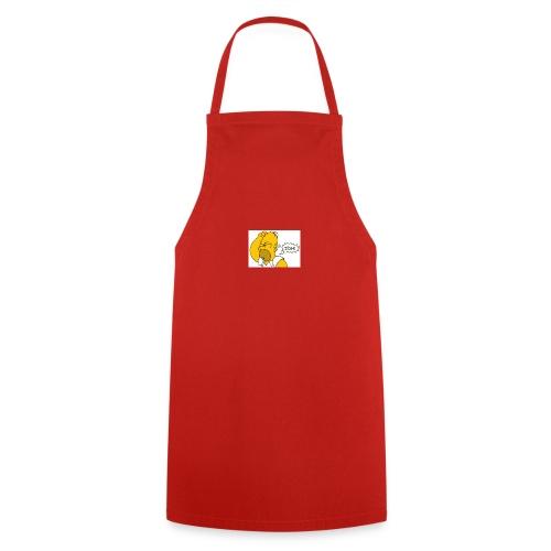 kreta doh - Kochschürze