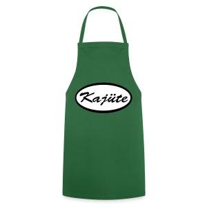 Kajuete - Kochschürze