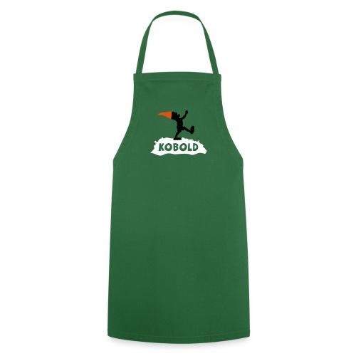 Kobold - Kochschürze