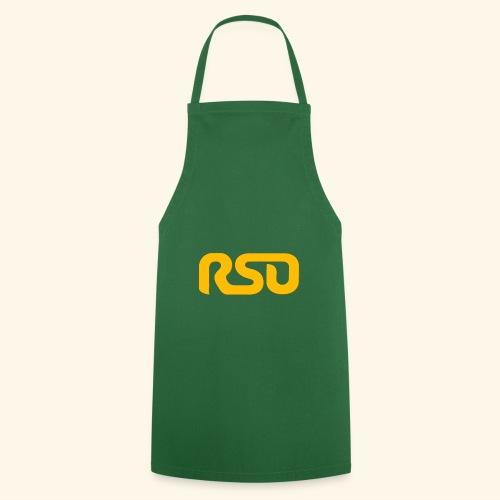 RSO-Teamwear - Kochschürze