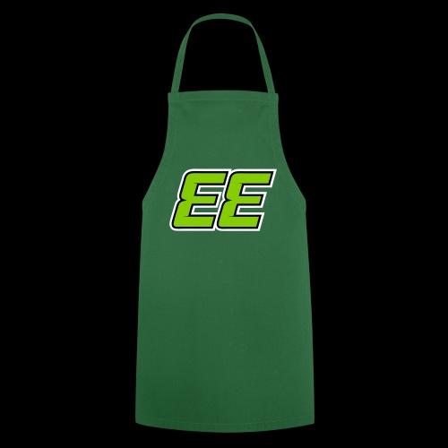EE - Double E - 33 - Förkläde