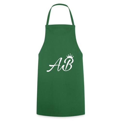AB KING & QUEEN - Tablier de cuisine
