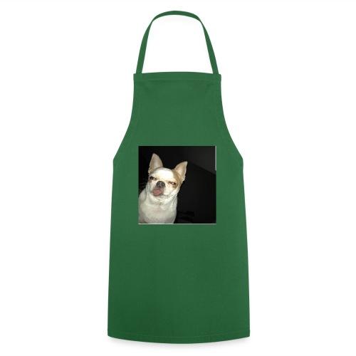 Bibby - Keukenschort