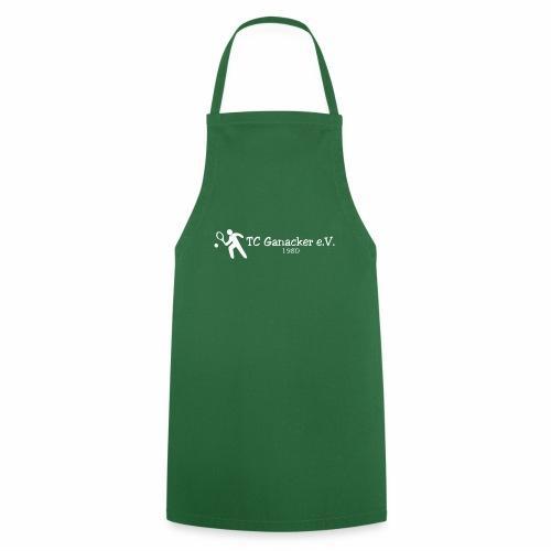 TC Ganacker - Kochschürze