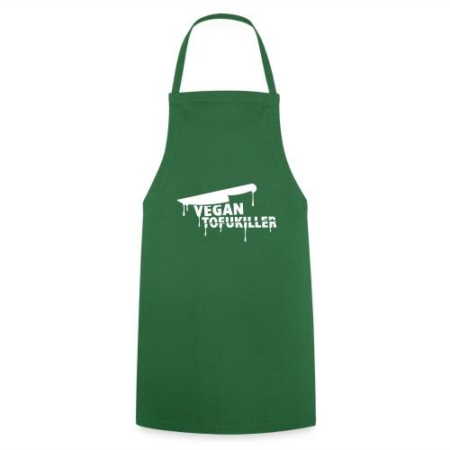 tofukiller_225x225 - Kochschürze