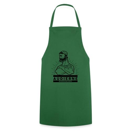 Marin d'Audierne - Tablier de cuisine