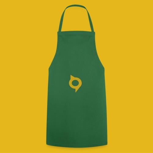 Il Mio Logo png - Grembiule da cucina