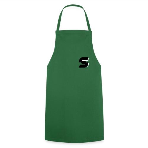 SAMMORLEO SHIRT - Grembiule da cucina