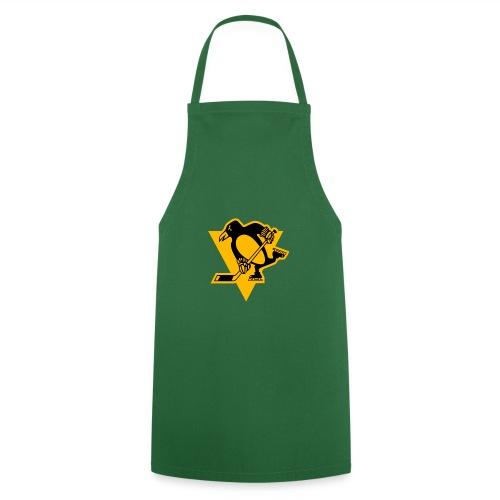Pittsburgh Penguins Stadium Series Logo PIT - Esiliina