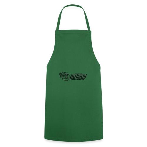 HEFTIGER Shop - Kochschürze