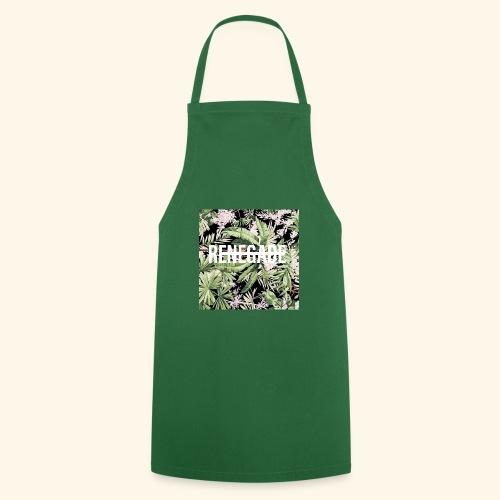 renegade - Cooking Apron