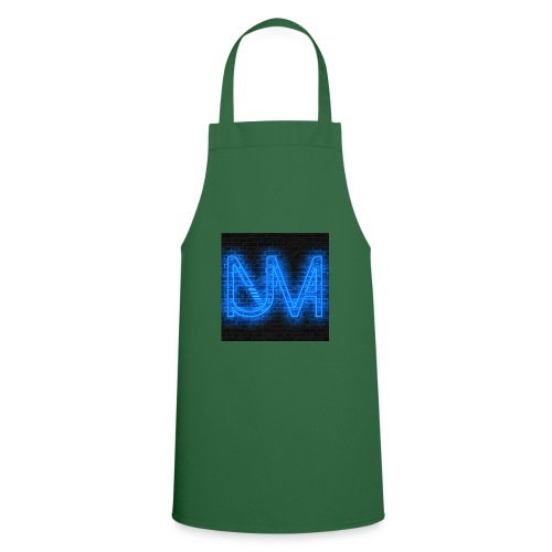 NUMA Neon - Kochschürze