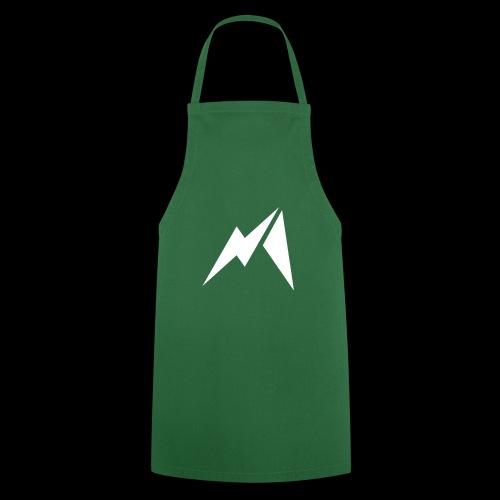 Matinsane - Tablier de cuisine