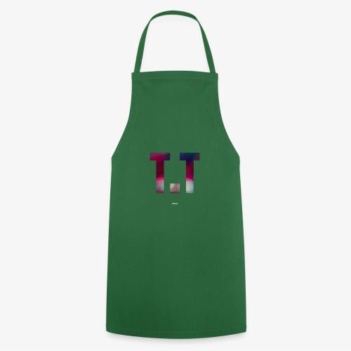 T.T #04 - Kochschürze