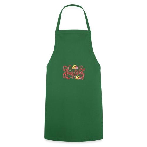 Thanksgiving shirts women, thanksgiving shirts, - Tablier de cuisine