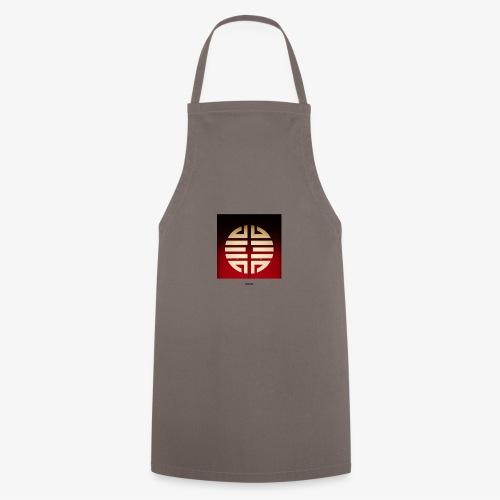 SIGN #01 - Kochschürze