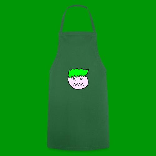 lil squeak - Cooking Apron
