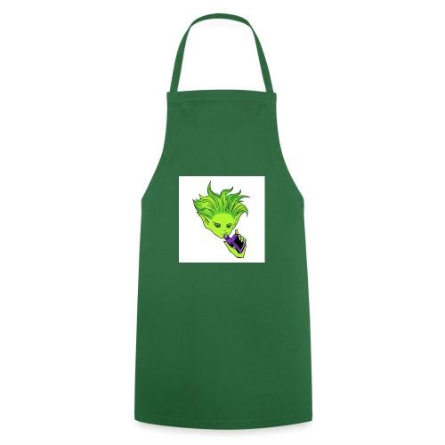 fairy vape store - Tablier de cuisine