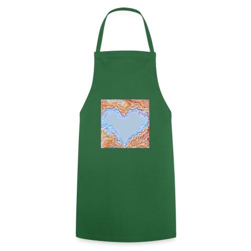 Hart - Grembiule da cucina