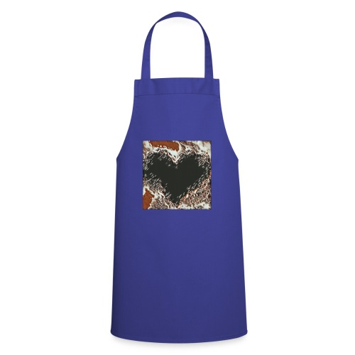 Hart 2 - Grembiule da cucina