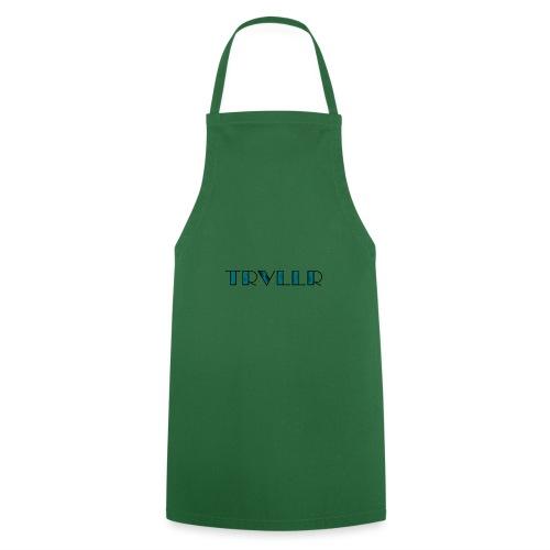 TRVLLR - Kochschürze