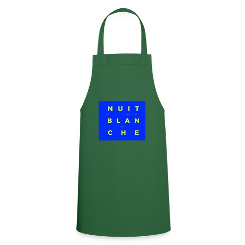 20181201 160215 0001 - Tablier de cuisine