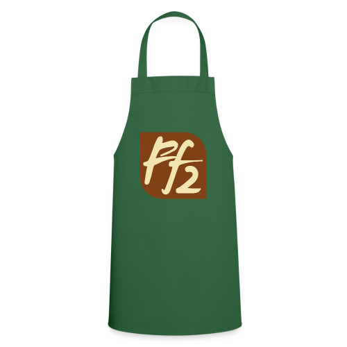 FF2 - Esiliina