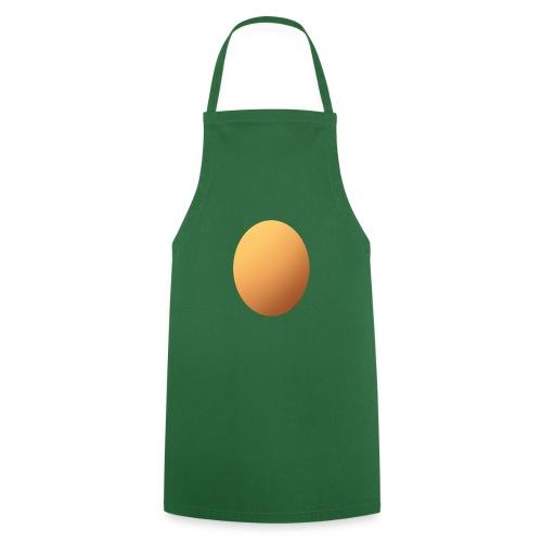 egg - Kochschürze