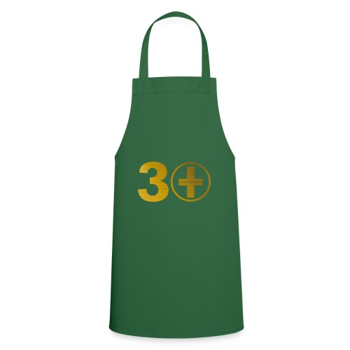 TakeThat 30 Years - Cooking Apron