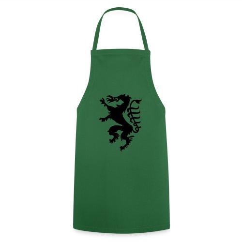 Steiermark Wappen - Kochschürze