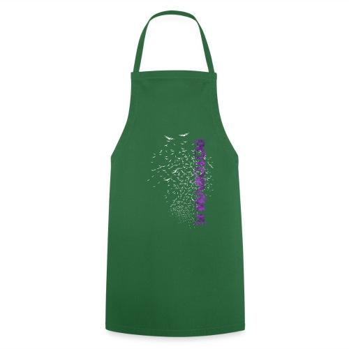 RotorVirus - Cooking Apron