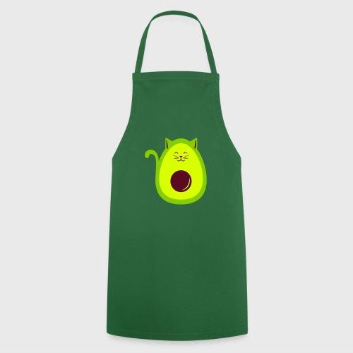 Avochat - Tablier de cuisine