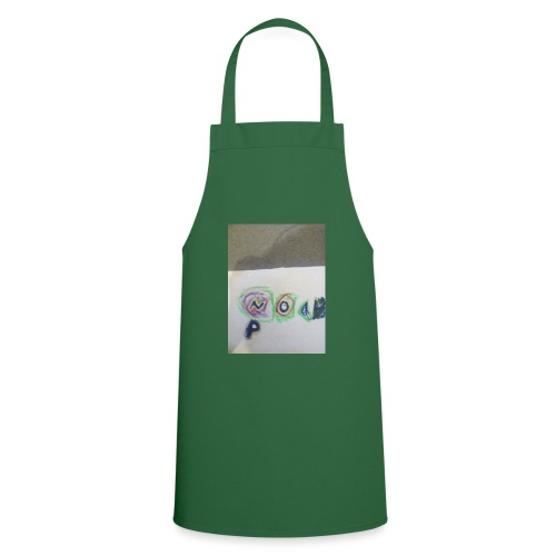 1540554422010 1121792448 - Cooking Apron