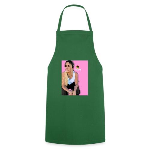 Karol G - Cooking Apron