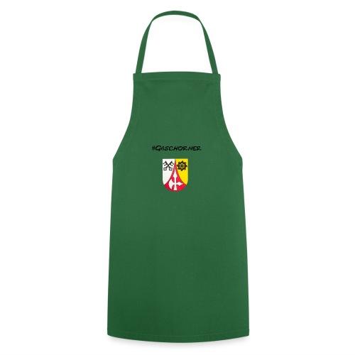 Gaschorner - Kochschürze