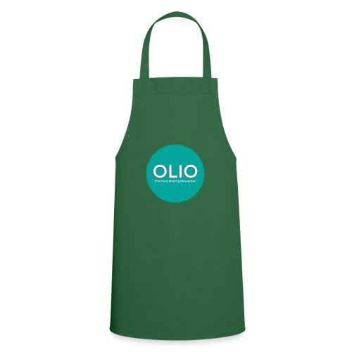 OLIO png - Cooking Apron