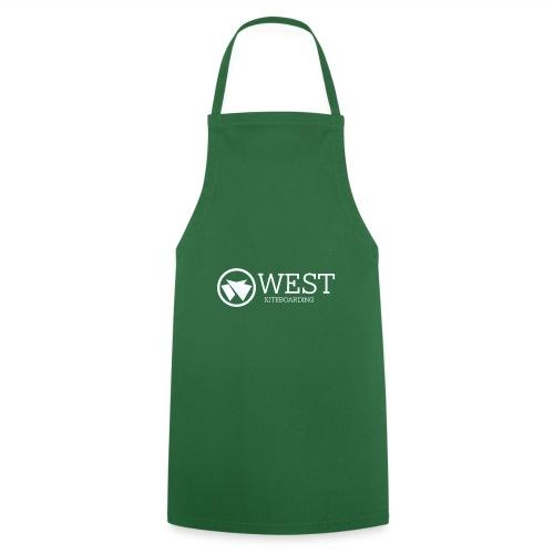 West Kiteboarding - Kochschürze