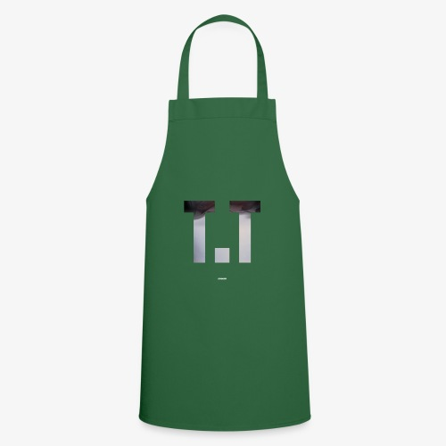 T.T #06 - Kochschürze