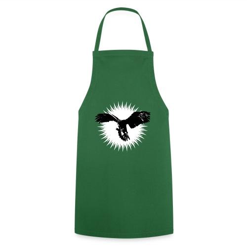 eagle - Kochschürze