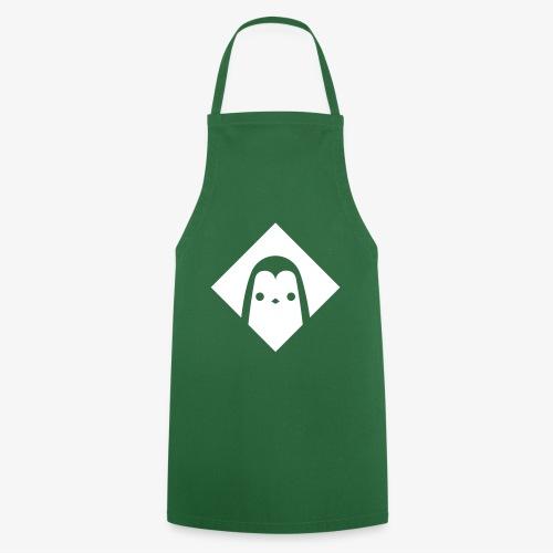 Pingouin - Tablier de cuisine