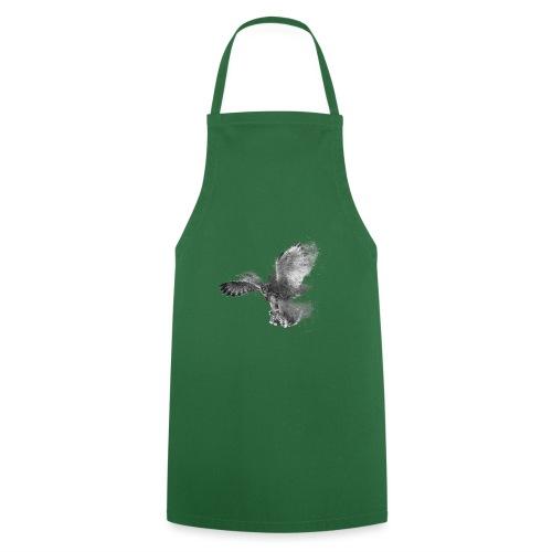 owl - Kochschürze