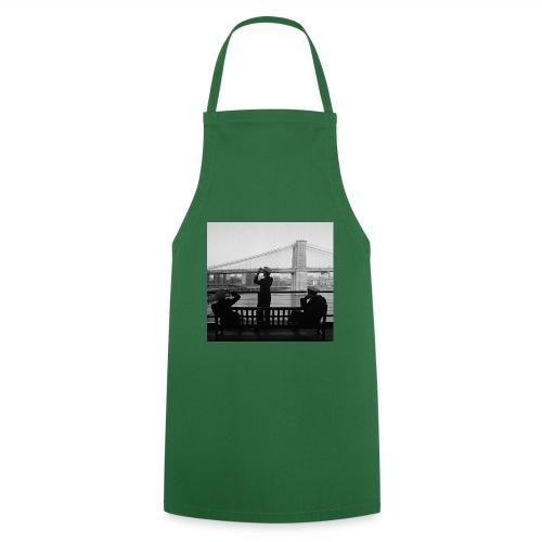 Bilder in meiner website32 1 - Kochschürze