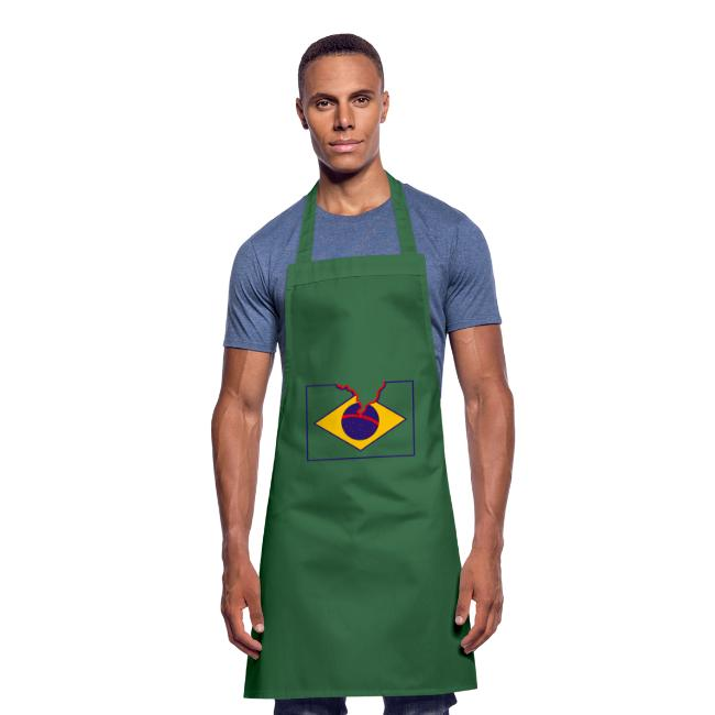 Livre Brasil