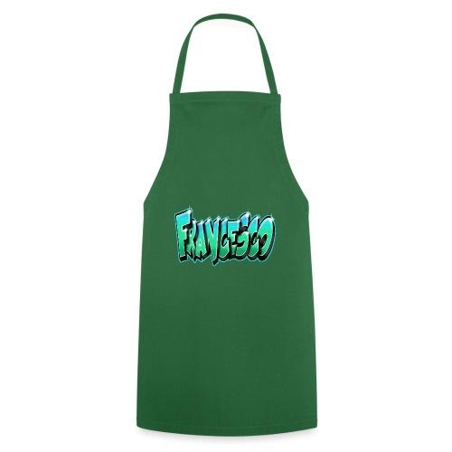 Francesco - Cooking Apron