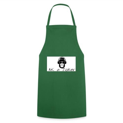 Ak´a Joker mode - Kochschürze