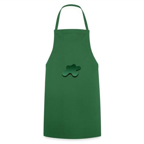 3d stella - Grembiule da cucina