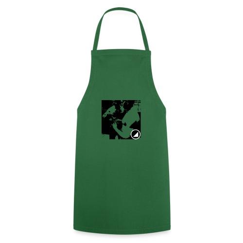 BULGEBULLFSE4 - Cooking Apron